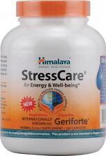 Himalaya Herbal Healthcare, StressCare, 240 ct