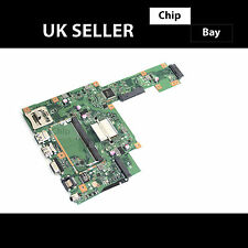 Placa Madre Para Laptop ASUS X553S X553SA 60NB0AC0-MB1050