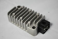 YAMAHA DT125R DT125RE 2004 TO 2006 Regulator Rectifier