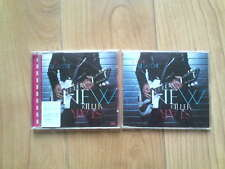 David Bowie - New Killer Star DVD Single and 1 track promo package RARE