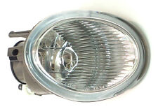NEW Toyota IPSUM/PICNIC/AVENSIS VERSO 2001-2003 Front RIGHT fog lamp lights OEM