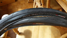 SPECIALIZED ALL CONDITION RD TYRES,700x32c.Puncture Resistant.Pair.Wire Bead.New