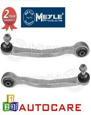 MEYLE - BMW E60 E61 FRONT LEFT RIGHT SUSPENSION LOWER REAR WISHBONE CONTROL ARM