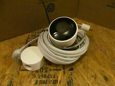 Nest Security Camera  (Lot 9103)
