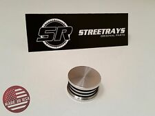 StreetRays [Originals] Triple O-ring Cam Seal B/D/F/H CRX CIVIC INTEGRA (Plain)