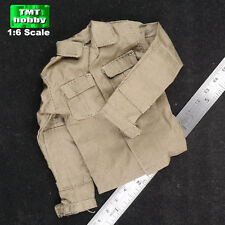 1:6 Scale Loading Toys 09007 Shooter - Shirt