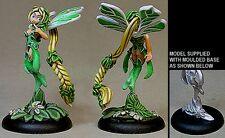 Shadowforge Miniatures MANGA intervallo Yosei Haru