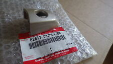 NEW Genuine Suzuki Grand Vitara Door Handle Trim 82813-63J00-ZDK