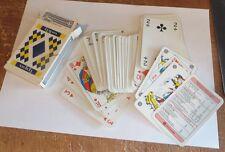 Jeu de 54 cartes « IPPA » -