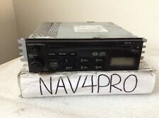 2002 2003 2004 Kia Optima Cd Player Radio #363