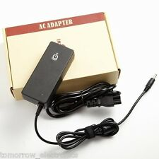 45W 19.5V 2.31A AC Adapter Charger 1.8M Power Cord For Dell XPS Ultrabook 12 13
