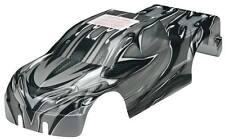 NEW Traxxas ProGraphix Body E-Maxx 3911R