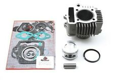 Trail Bikes 88cc Big Bore Race Kit - TBW0928 - Honda Z50, XR50 CRF50 PARTS