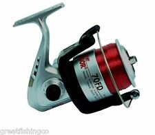 Lineaeffe Vigor Silk 70 30lb Line Beachcaster Fishing Reel