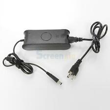 90W AC Adapter for Dell Latitude D410 D420 D430 D505 D530 Battery Charger Power