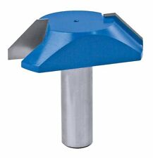 Kreg PRS4215 Router Bit 3/8-Inch by 2-Inch Notch Cutter
