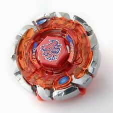 TAKARA TOMY BEYBLADE METAL FUSION BB-40 DARK BULL H145SD BOOSTER PACK