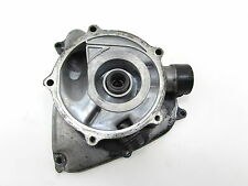 Yamaha 1999 Vmax V Max 1200 V-Max VMX1200 Engine Water Pump Inner Case Cover