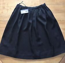 BN Prada Women Skirt