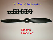 RC Electric Blade EP Fast Fly Plane Propeller E-Flight Prop 8 x 3 E