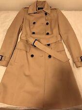 karen millen coat size 6