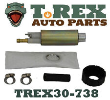 USEP2001 In-Tank Fuel Pump Kit for Mazada and Mercury