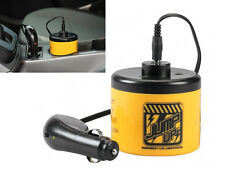 12 V MIGHTY JUMP START EMERGENCY BOOSTER DEAD BATTERY STARTER CAR VAN PORTABLE