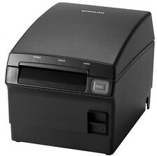 SRP-F310COPG - USB, PAR, LAN - Auto Cutter - FRONT EXIT WATERPROOF Printer