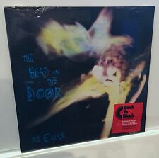 THE CURE The Head On The Door 180-gram VINYL LP Sealed/New Remastered Smiths