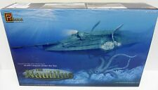 Pegasus Hobbies 9120 - The Nautilus 20,000 Leagues Under The Sea     1:144 Scale
