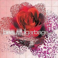 Beautiful Garbage by Garbage (CD, Oct-2001, Interscope (USA))