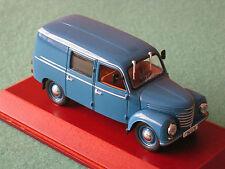 IFA Framo V901/2  Ixo1:43 Modellauto Oldtimer Atlas-Verlag noch eingeschweißt