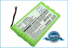 NEW Battery for YAESU FT-817 FNB-72 Ni-MH UK Stock