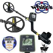 "WHITES MX SPORT Waterproof Metal Detector * FREE SHIPPING * NEW * 10"" Coil"