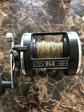 PENN 310 GTI Versaltile reel-Casting-boat-surf Made in USA
