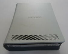 XBOX 360 HD DVD Player (Untested Sold As-Is) [No Cords]  R12488