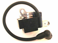 Ignition coil for Lawnboy 99-2911,99-2916,92-1152