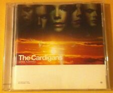 The Cardigans - Gran Turismo (1998)