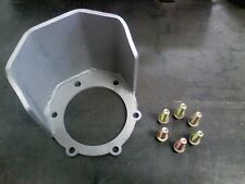 14 Bolt Pinion Guard