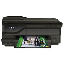 BRAND NEW HP Officejet 7612 Wide Format All-In-One Inkjet Printer