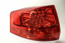 2007-2009 Acura MDX drivers quarter mount LED tail light nice tested LH assembly