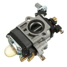 Choke Carburetor Carb Mini 15mm For 43cc 47cc 49cc 50cc ATVs Go Karts Dirt Bikes