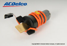 ACDelco D1456C Ignition Switch And Lock Cylinder