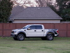 Ford: F-150 ROUSH RAPTOR