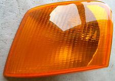 Ford Escort V blinker links gelb ARIC 13632000 turn signal left amber