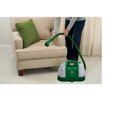 Carpet Cleaner Shampooer Washer Scrub Rug Steam Upholstery Car Compact Portable