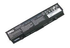 Genuine Original Battery For Dell Inspiron 1520 1521 1720 GK479 FK890 UW280
