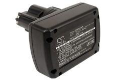 12.0V Battery for Milwaukee 2239-21 2276-20NST 2276-21 48-11-2401 Premium Cell