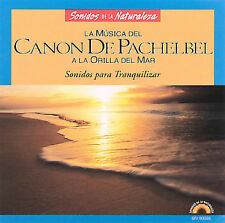 Musica Del Canon De Pachelbel Borde Del Mar, , Good