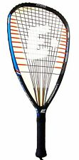 "E-Force Darkstar Racquetball racquet 190 grams 3 5/8"" (small)"